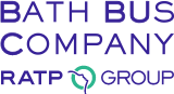 Bath Bus Company