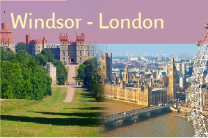 Windsor London Combo for Web