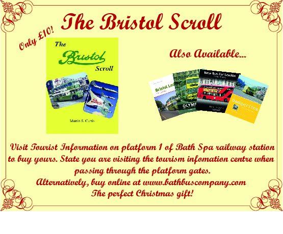 bristol-scroll-web-ad