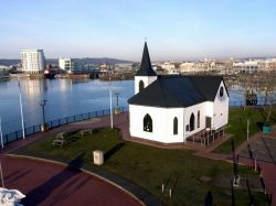 Norwegian Church