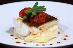 arbennig-restaurant-cardiff-1