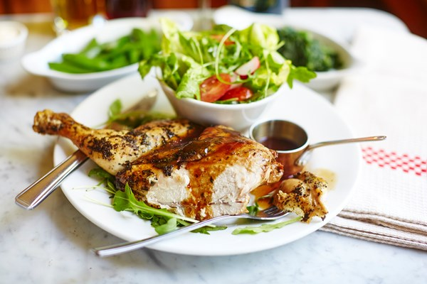 Restaurants In Cardiff Check Food Hygienne